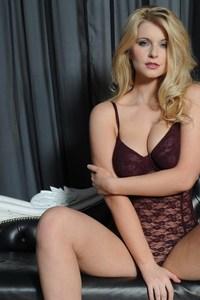 Jess Davies Lace 10