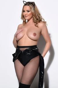Jodie Gasson Pussycat 01