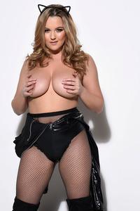 Jodie Gasson Pussycat 02