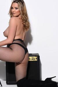 Jodie Gasson Pussycat 06