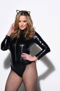 Jodie Gasson Pussycat 09