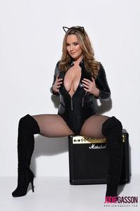 Jodie Gasson Pussycat 13