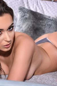 Lauren Louise 05