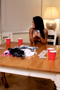 Strip Poker 00