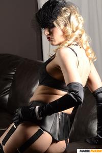 Black Widow 12