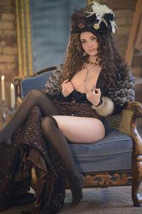 Jasmine 03
