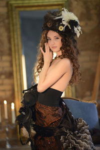Jasmine 04