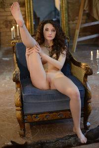 Jasmine 18