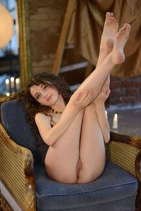 Jasmine 19
