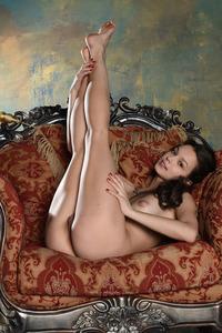 Starlet Hot Teen Beauty 12