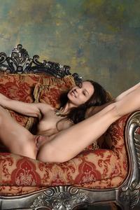 Starlet Hot Teen Beauty 13
