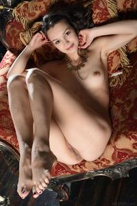 Starlet Hot Teen Beauty 16
