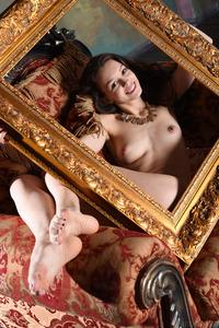 Starlet Hot Teen Beauty 19