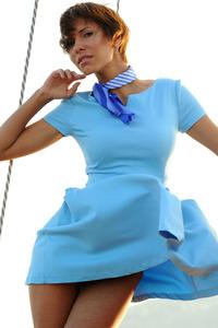Suzanna The Sailor 00