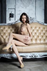 Layna 07