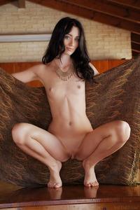 Sexy Hungarian Glamour Gilrl Zsanett Tormay 17