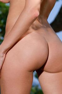 Heidi Hawley Amazonian Sex Goddess 13