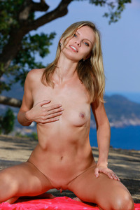 Heidi Hawley Amazonian Sex Goddess 16