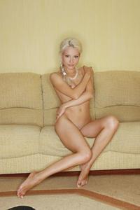 Aliea Shy Amazing Babe 02