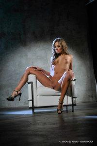 Nika Noire Hot Naked Pics 01