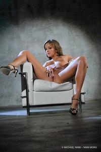 Nika Noire Hot Naked Pics 04