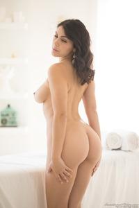 Busty Brunette Valentina Nappi 13
