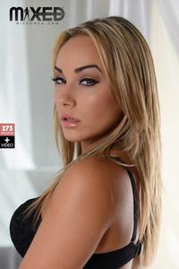 Bella Potente And Damaris Lopez 06