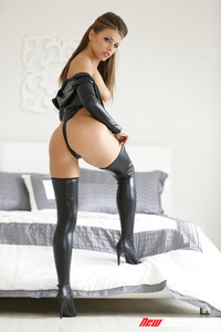 Adriana Chechik Will Give You A Little Punishment 02