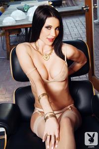 Erika Knight The Sweet Angel 00