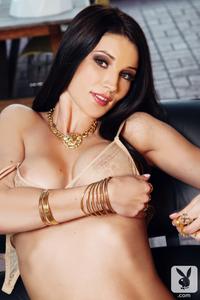 Erika Knight The Sweet Angel 02