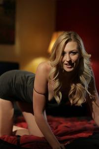 Beautiful Blonde Alexa Grace 02
