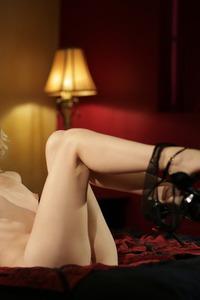 Beautiful Blonde Alexa Grace 09