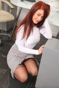 Amber Mae  06