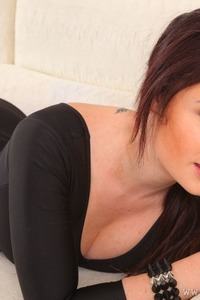 Jess Impiazzi's Hypnotic Eyes  02