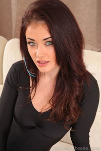 Jess Impiazzi's Hypnotic Eyes  11