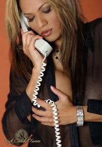 Naughty Call Kristi 01