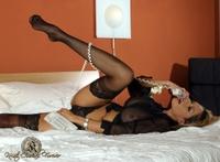 Naughty Call Kristi 04