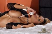Naughty Call Kristi 06