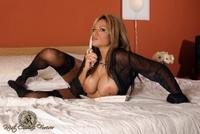 Naughty Call Kristi 08