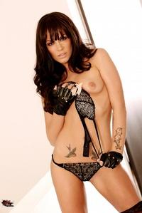 Andy San Dimas Hot Pornstar In The Hall 04