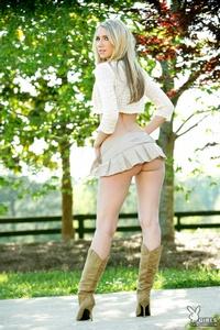 Ashley Taylor 08