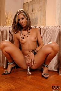 Melissa Bailey 12