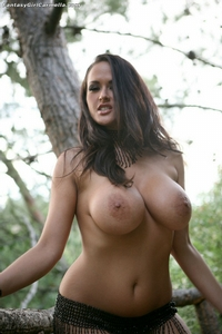 Carmella Bing 05