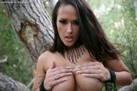 Carmella Bing 06