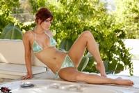 Veronica Ricci In Bikini 05
