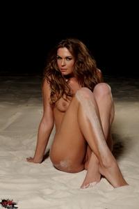 Adrienne Manning 06