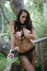 Carmella Bing 00