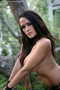 Carmella Bing 01