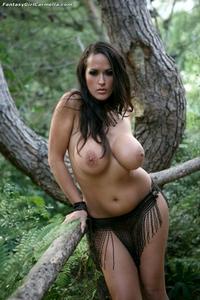 Carmella Bing 03
