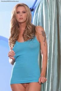 Brooke Banner 02